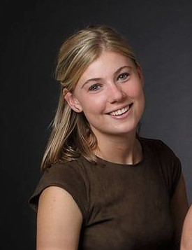Jetske Aalders, Secretary